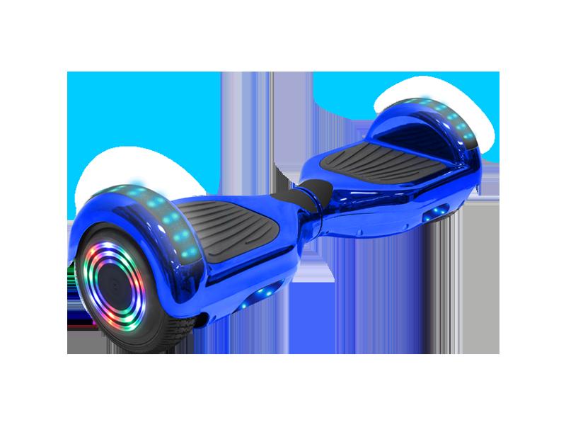 Hoverboard - SUNL