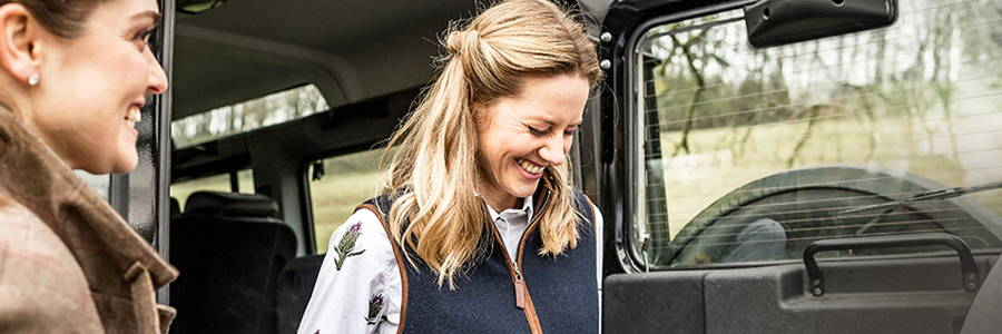 https://landmarkstores.com/collections/schoffel-1/female