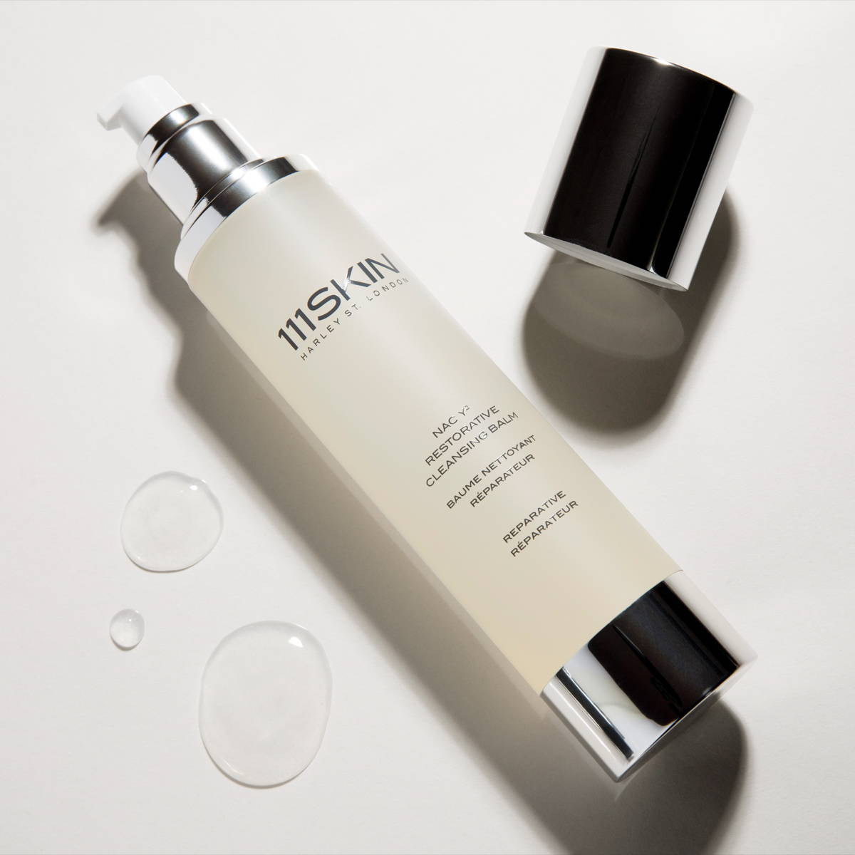 Discover our Cleansers & Toners Edit