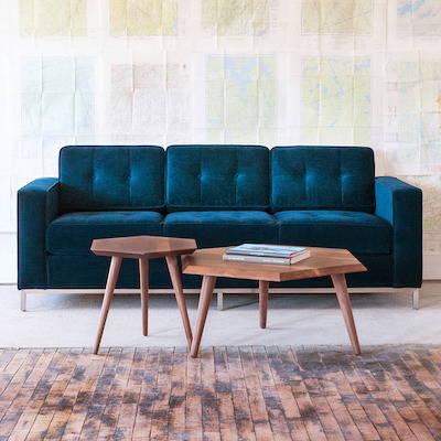 Furniture on Sale under $500