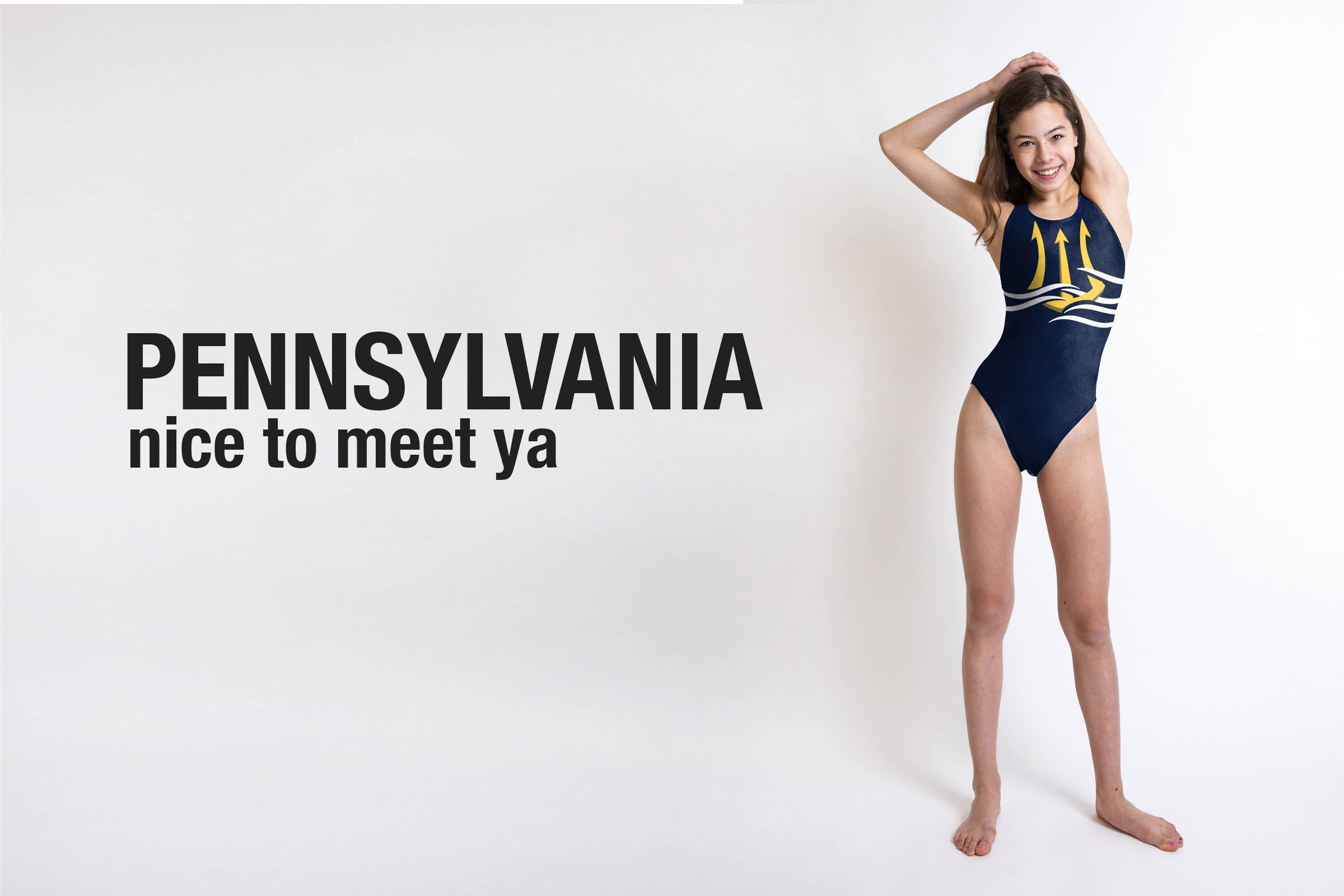 custom swimsuits for teams and custom team swimsuits