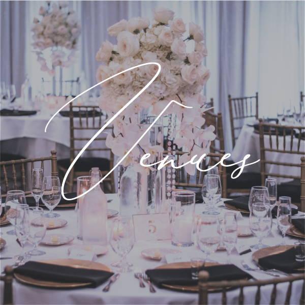 wedding venue, event venue, venue, vendors,