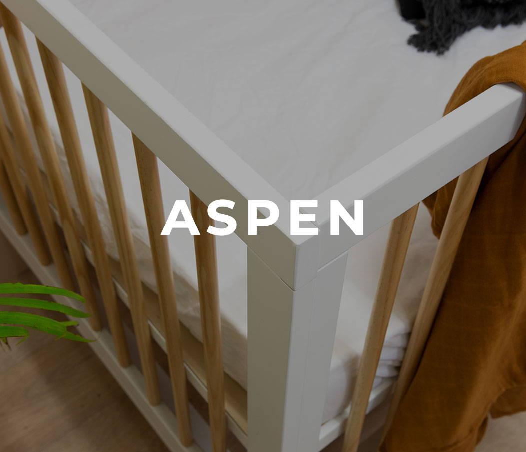 Aspen Range