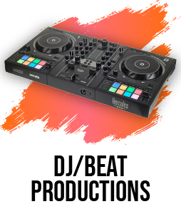 dj-beat-productions