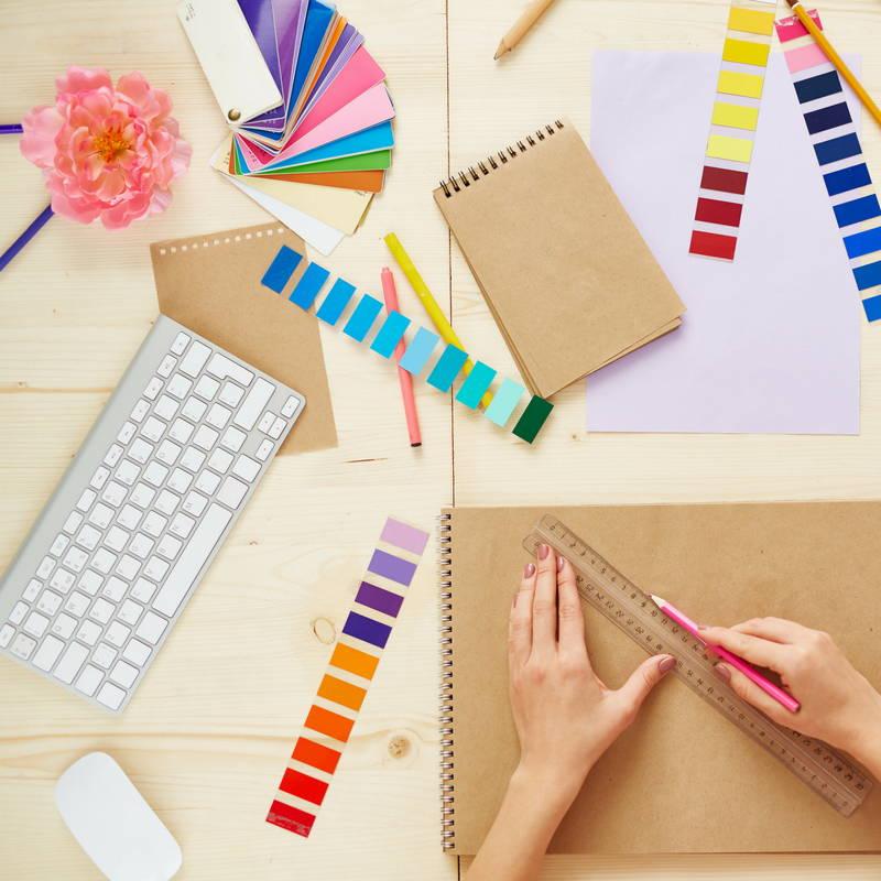 Graphic Designers - Love Australian Handmade