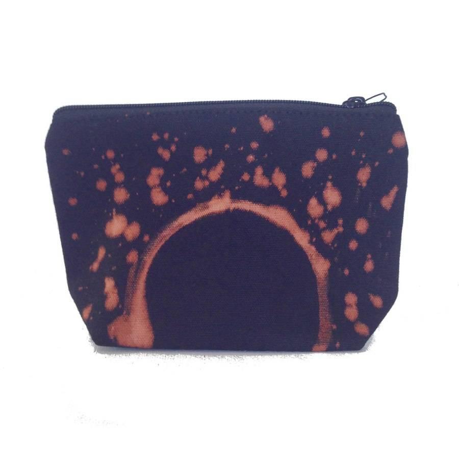 True Ethics Eclipse Travel Bag