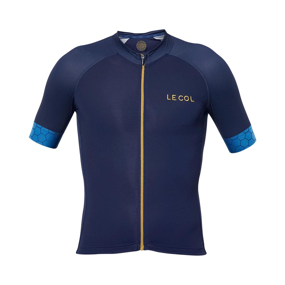 Le Col by Wiggins 100 Mile Strava Challenge Congratulations e7a7049fd