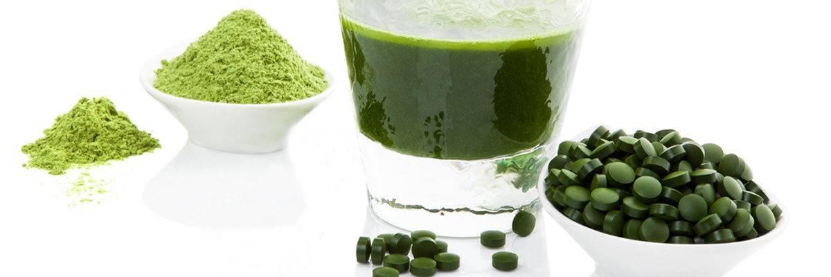Vegane Vitamin B12-Lebensmittel