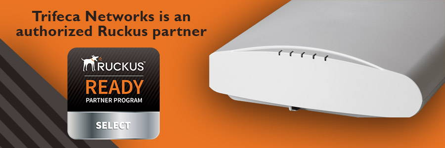 Ruckus Wireless Access Points | Routers | Premium Wifi Solutions