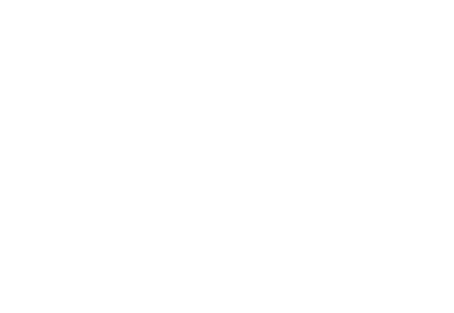 Naughty Accessories Valentine's Day Lingerie Gift Guide