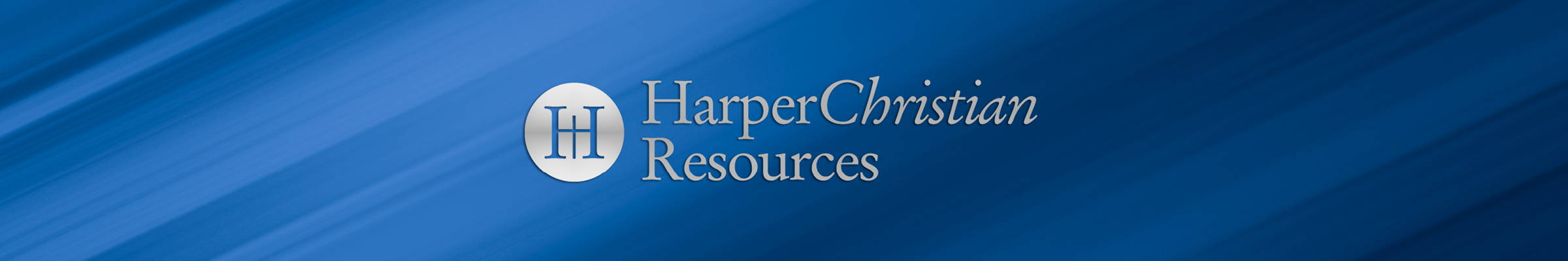 HarperChristian Resources
