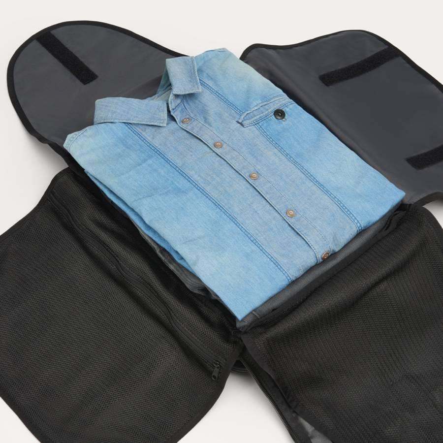 Minaal Shirt Protector
