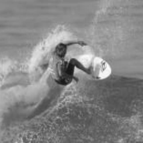 Surf Trip By Car Through Mexico & Central America. Issue 3: El Salvador