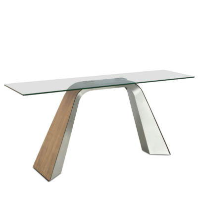 Contemporary, Modern Console Tables, Sofa Tables - New York   Jensen-Lewis