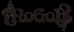 NoGoD band logo