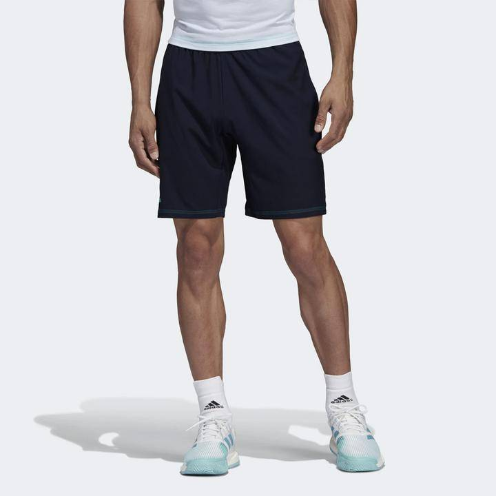 adidas Parley shorts men's
