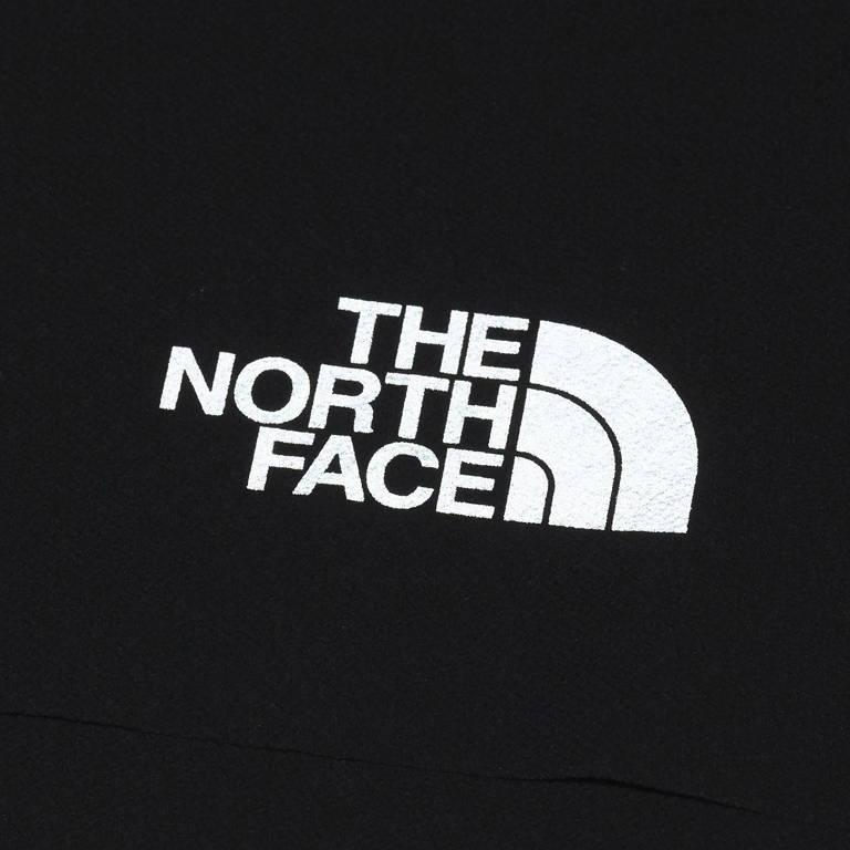 THE NORTH FACE(ザ・ノース・フェイス)/フライウェイトスピードショーツ/ネイビー/WOMENS
