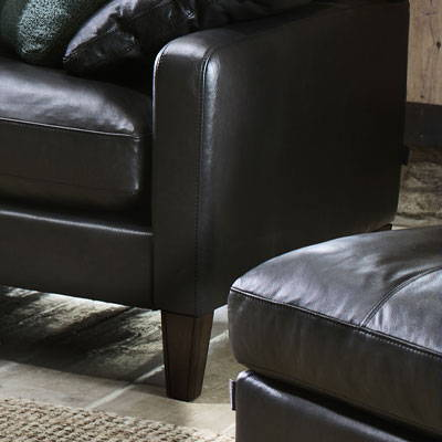 Hampstead Sofa Collection