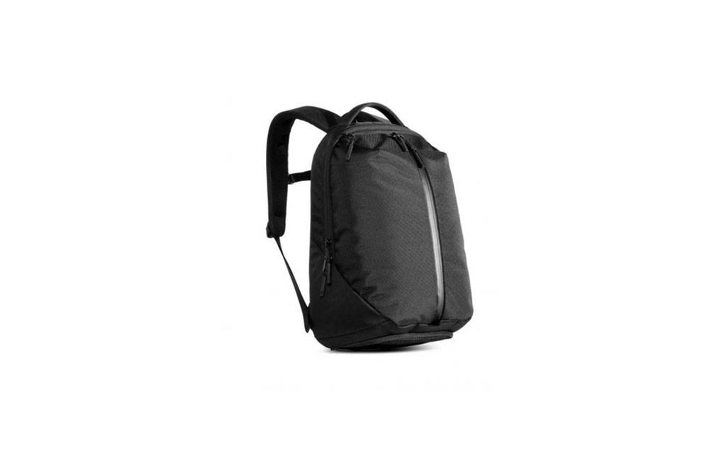 AER Fit Pack Backpack
