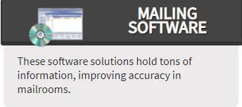 Mailing Software