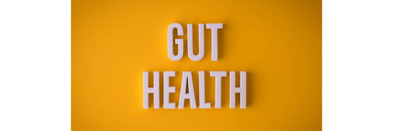 intermittent-fasting-gut-health