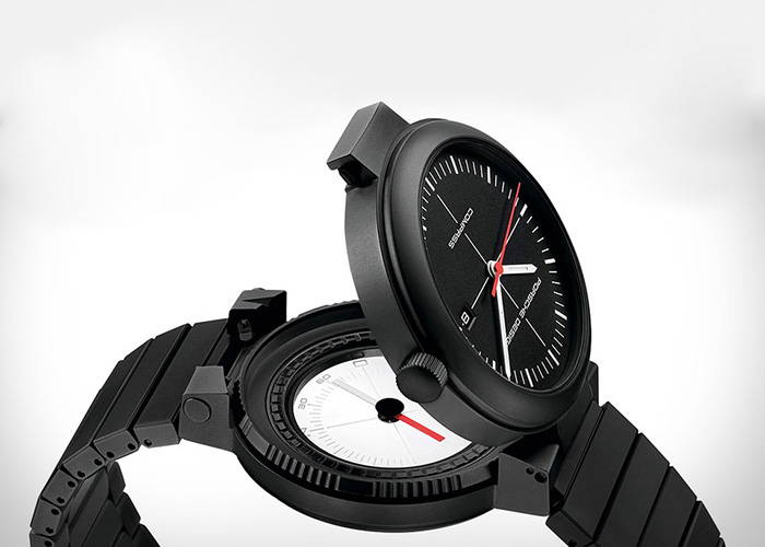 reloj-porsche-design-compass-watch