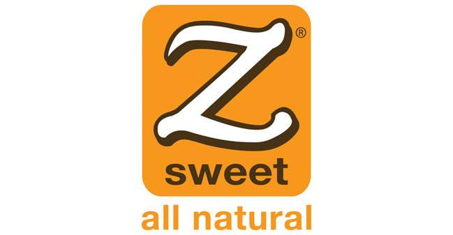 no sugar sweetener