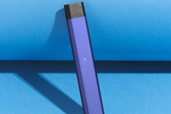 Shop for Vape Pens like the KandyPens RUBI at DopeBoo.com