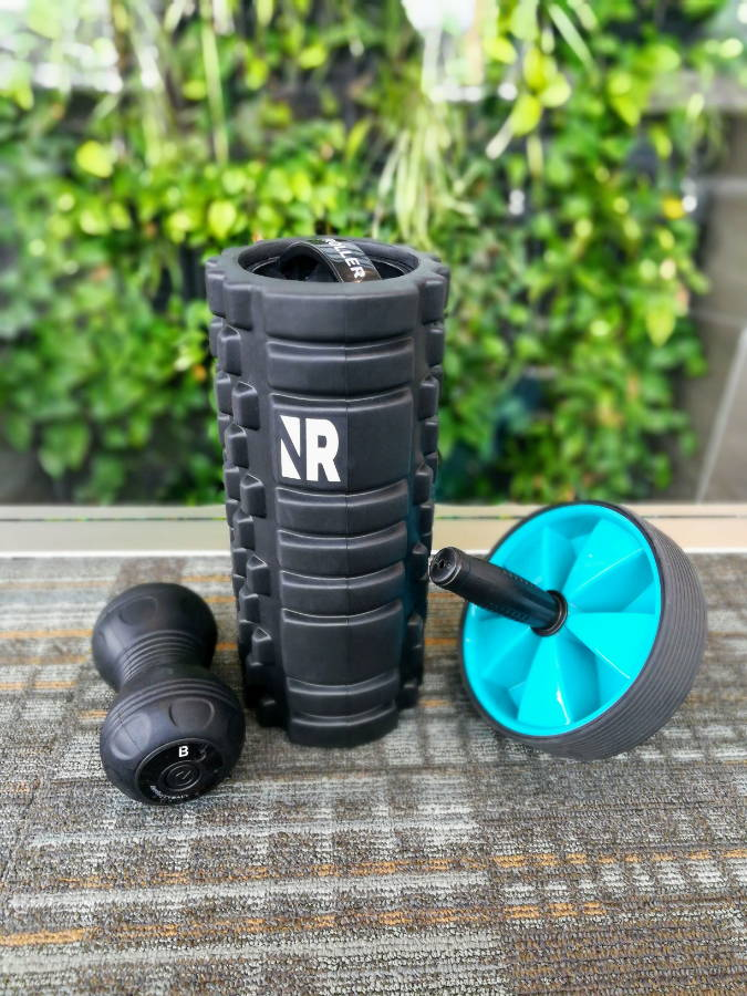 Nextrino Fitness Products