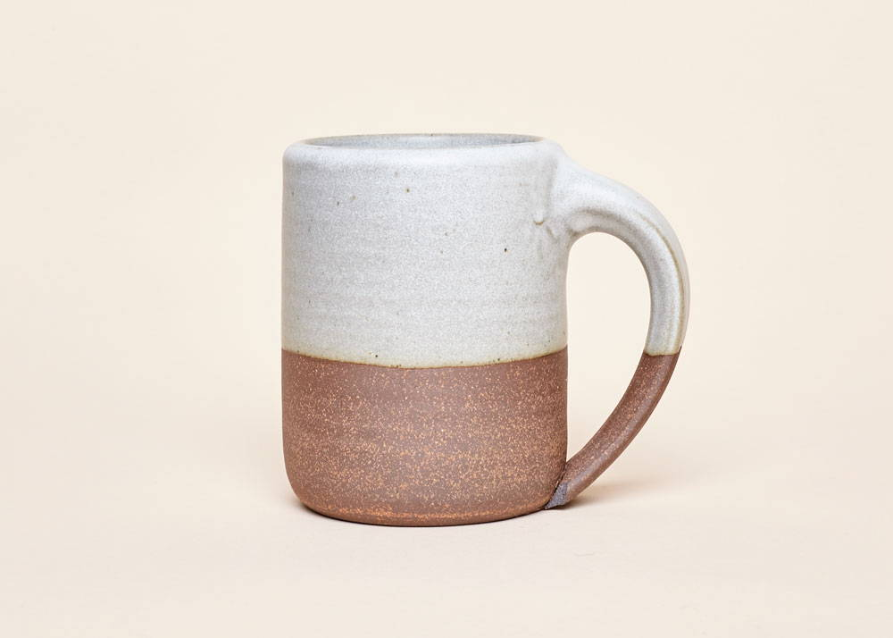 The Mug in 2015 by East Fork