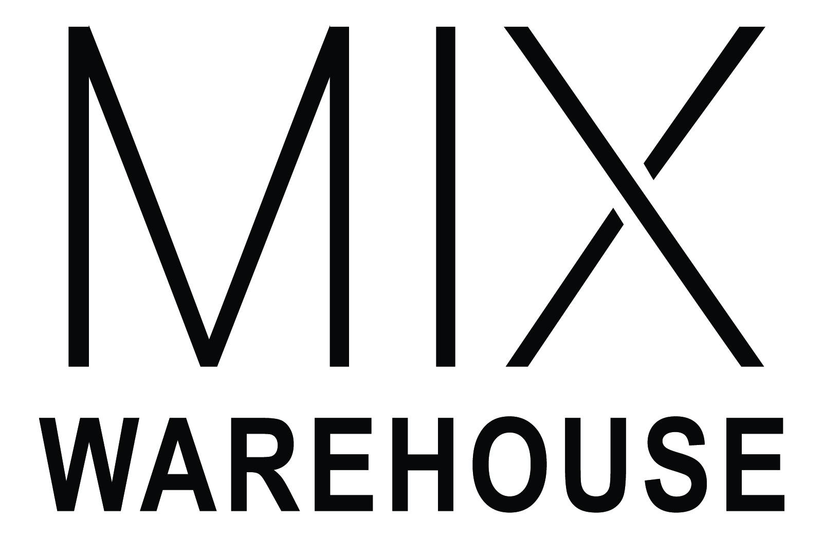 Mix Warehouse