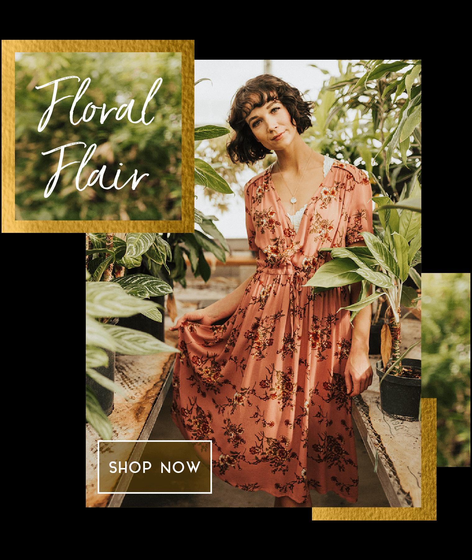 Online Boutique Clothing for Women  18634a438a5e