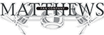 Matthews Fan Company logo