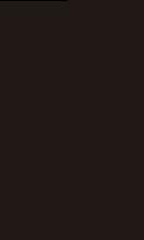 pras sneakers logo