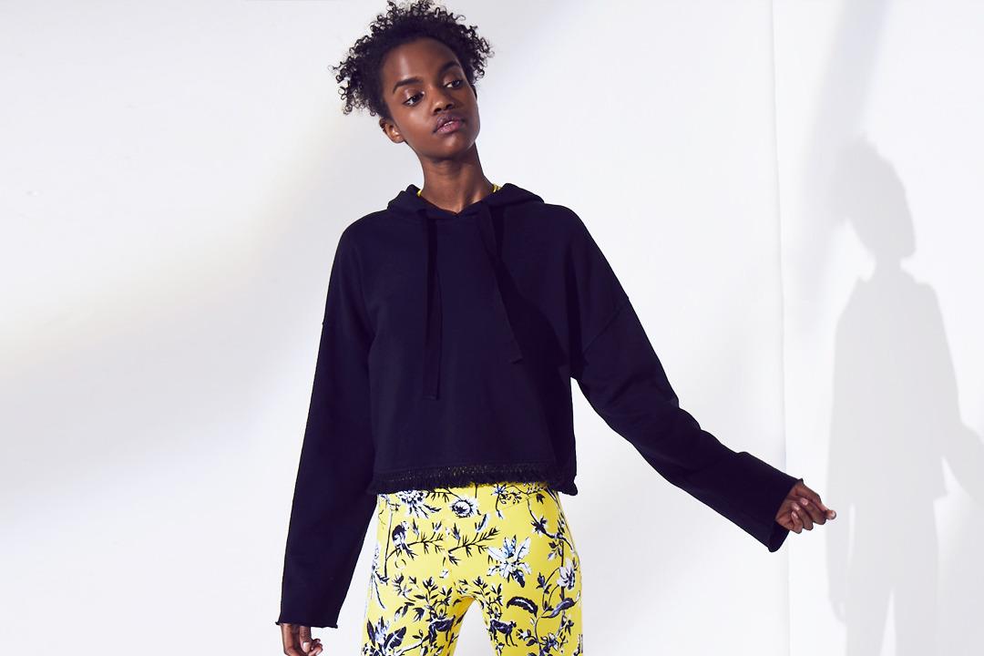 0c76cc5eb6736 High End Women's Designer Activewear   Trendy Workout Clothes   Alala
