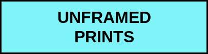 slim aarons unframed prints