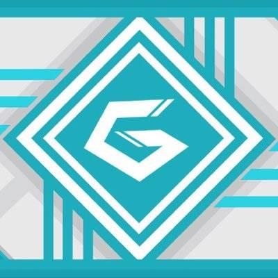https://clashattire.net/collections/ground-zero-gaming