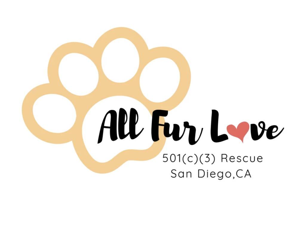 all fur love