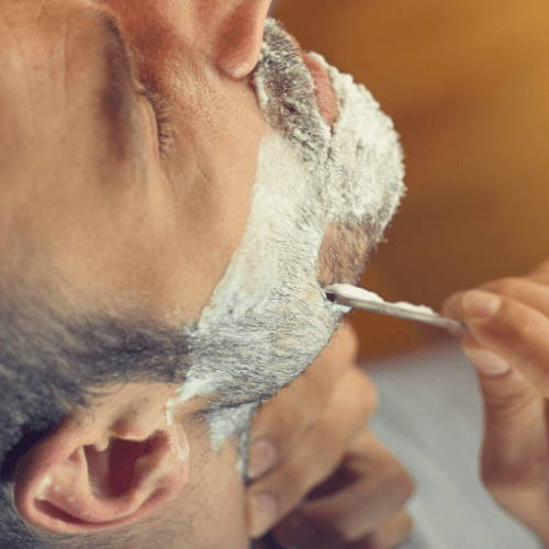 Shaving Tips Using Straight Razor