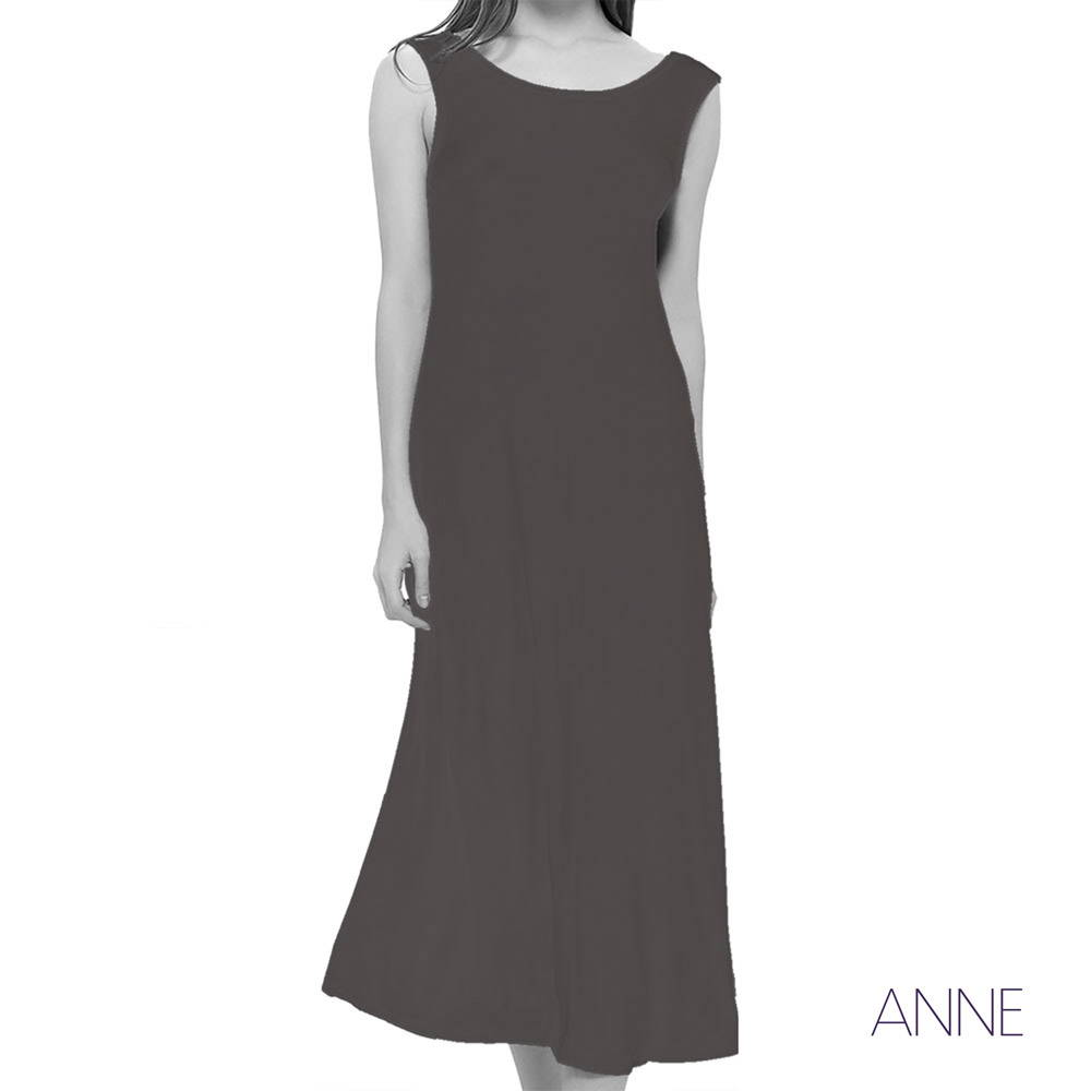 https://svahausa.com/collections/anne-dresses