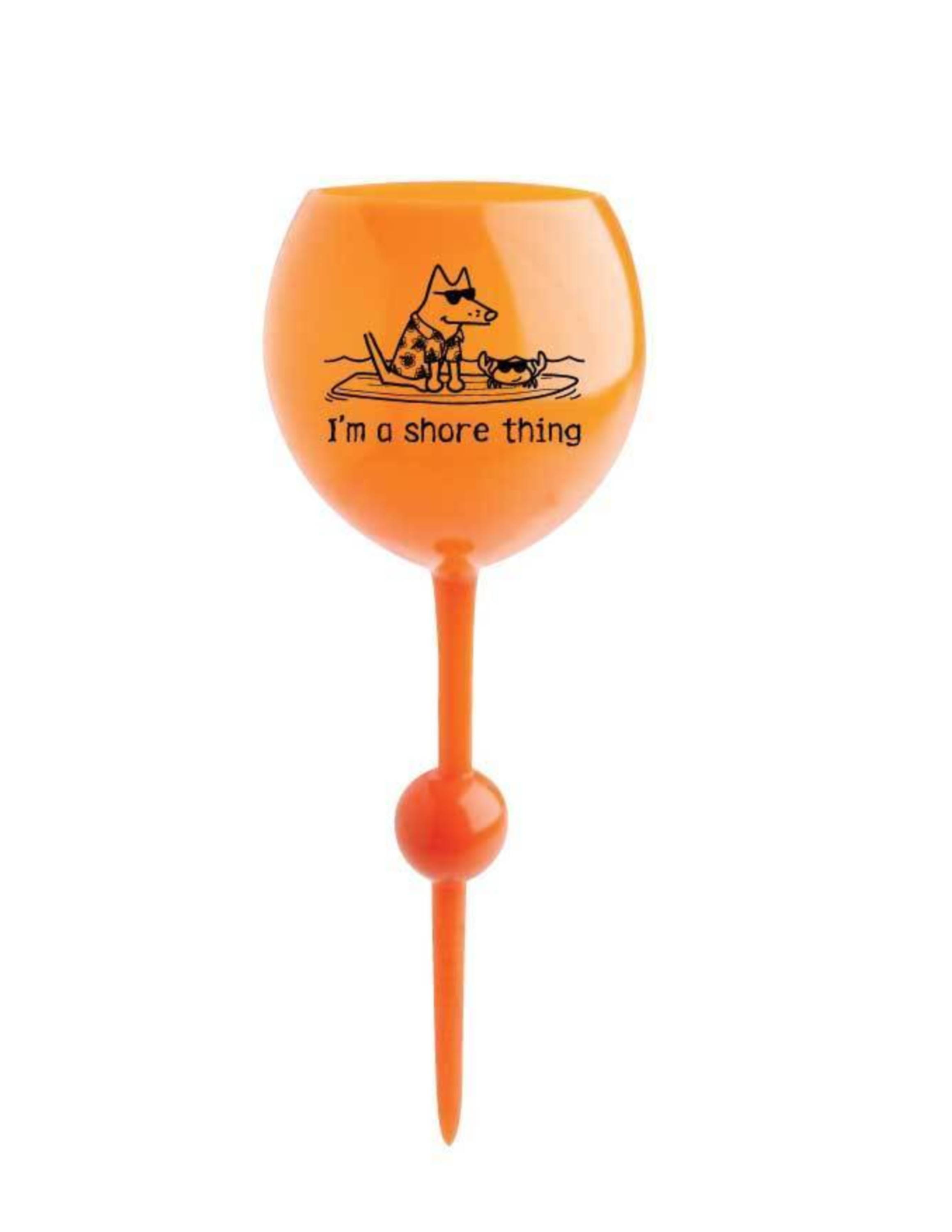 Shop teddy the dog drinkware clearance