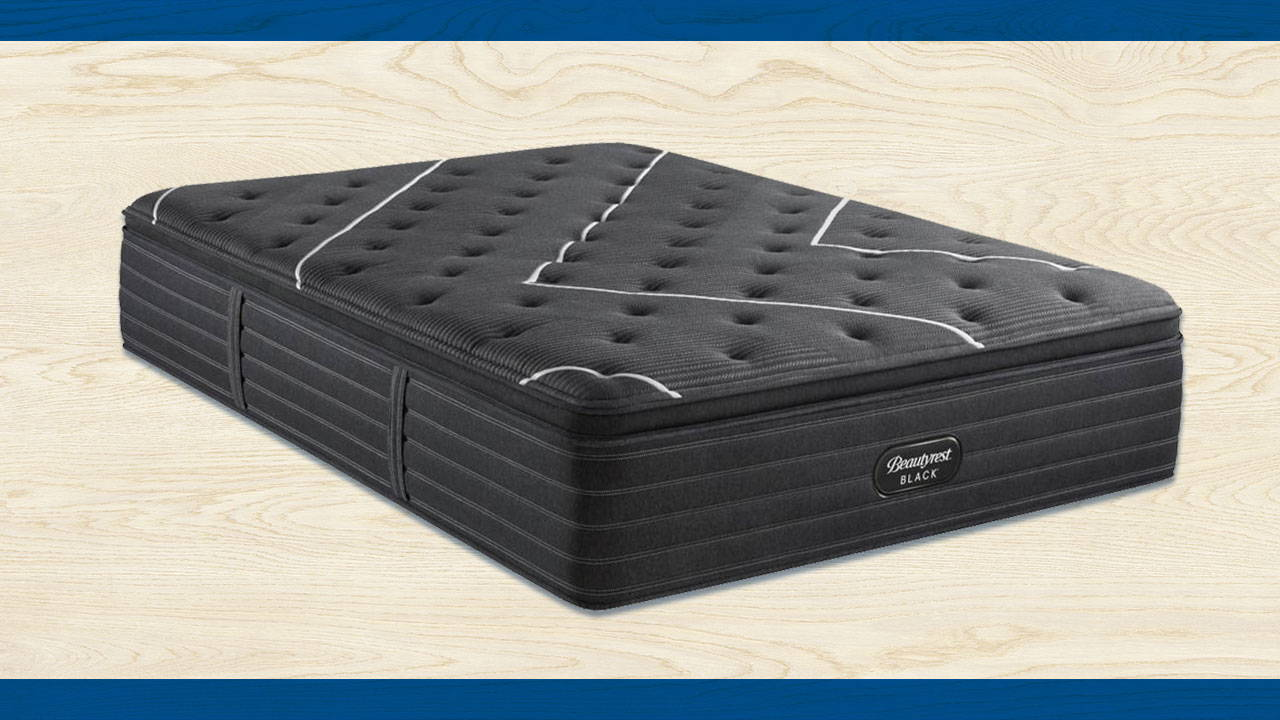 What Are The Pros & Cons Of Innerspring Mattresses?