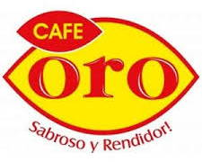 Cafe Oro from Honduras