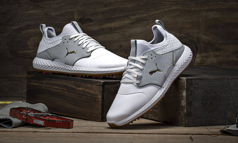 Mens Golf Shoes 2021 Tablet