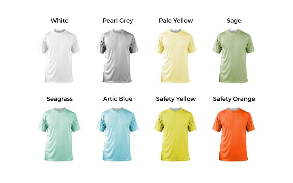 804c127ae0f BRINY | Custom fishing shirts & boat shirts to order