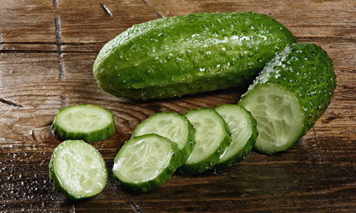 Cucumber Extract Cucumber belongs to the cucurbits and is probably derived from the wild