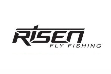 Risen Fly Fishing