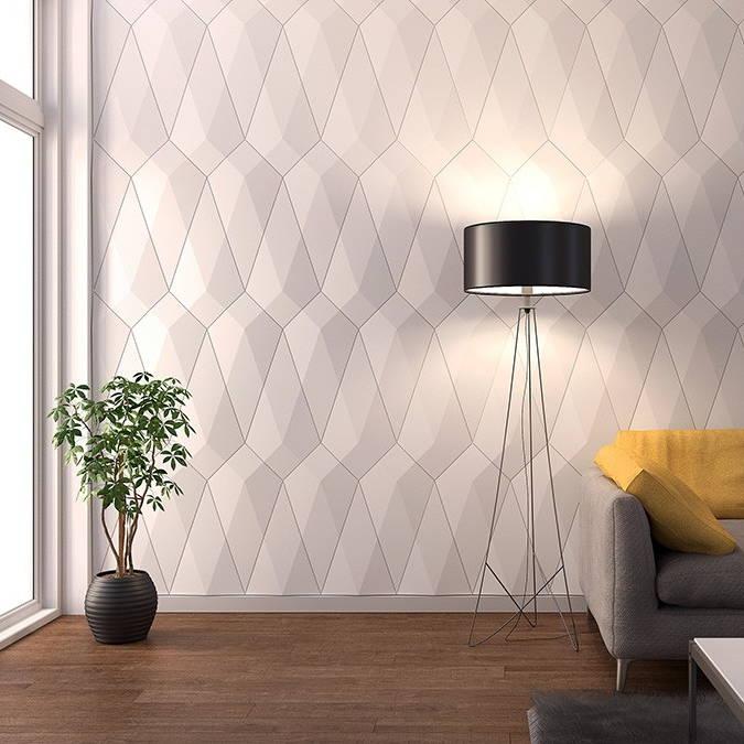 3D Polyfoam panel Kite