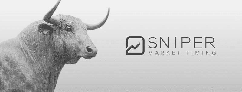 Market advice by Sniper Market Timing
