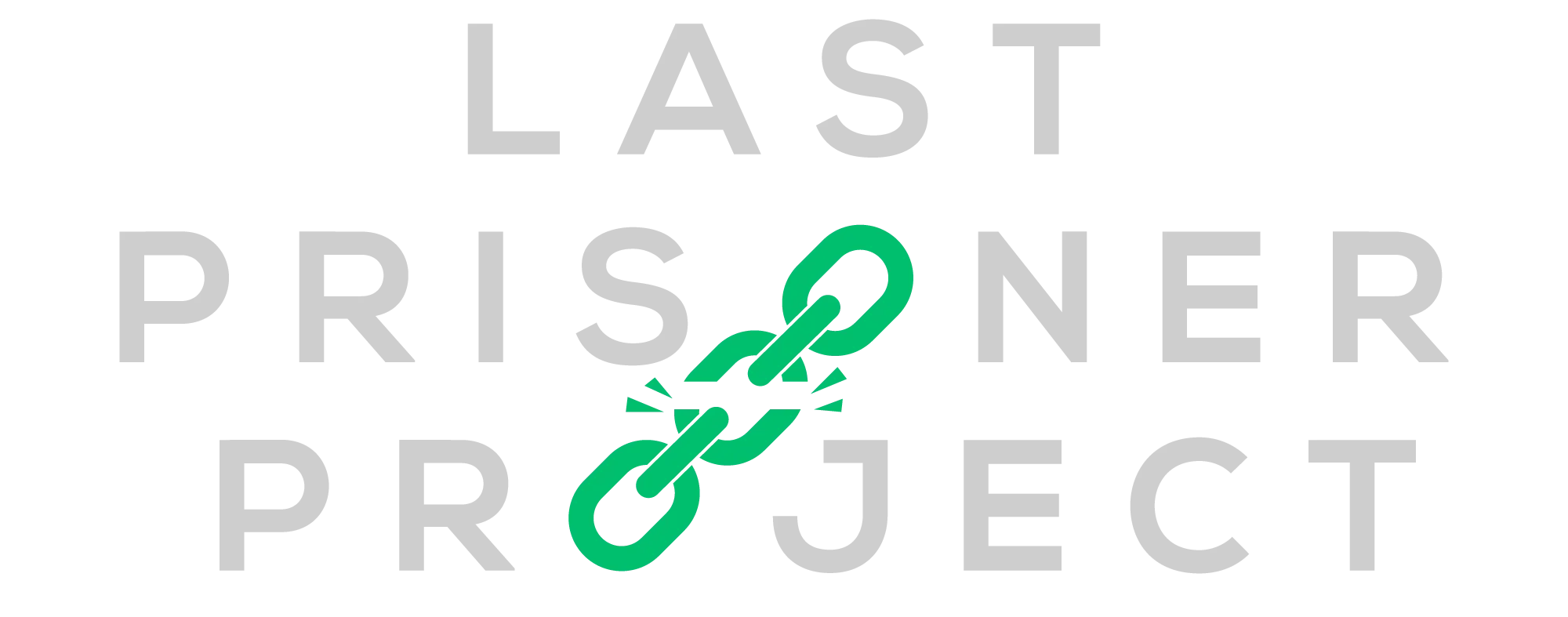 Last Prisoner Project Logo